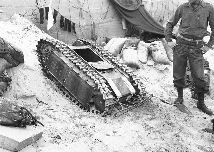 Goliath_Goliath_Beetle_Tank_Normandy31