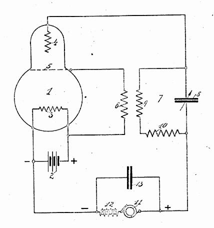 Meissner_Patent
