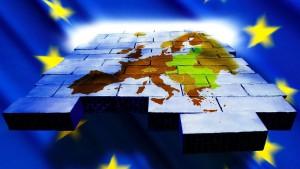Europa / Foto: picture-alliance