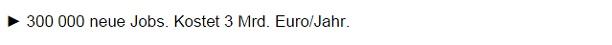 Screenshot: http://www.bild.de/politik/ausland/alexis-tsipras/das-sollen-die-griechen-alles-kriegen-39507540.bild.html