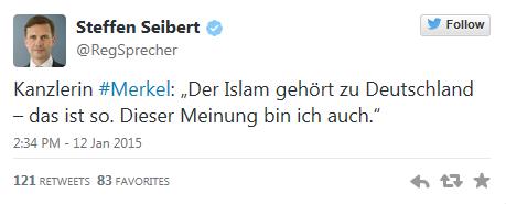 Tweet Seibert
