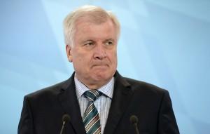 Der bayerische Ministerpräsident Horst Seehofer (CSU) / Foto: Andreas Gebert/dpa