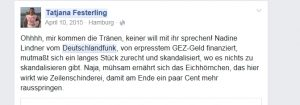 screenshot_facebook_Festerling_größer