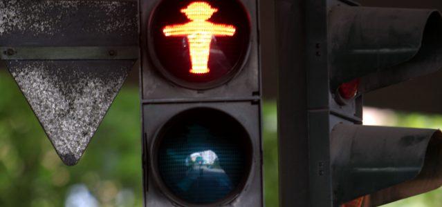 Geoblocking wird (nicht) abgeschafft © European Union 2012 - EP