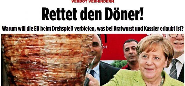 BILD will Phantom-Verbot verhindern. Screenshot: http://www.bild.de/politik/inland/europaeische-parlament/rettet-den-doener-54039648.bild.html