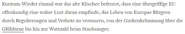 Screenshot: https://www.welt.de/wirtschaft/article171143524/Worum-es-bei-der-Debatte-ueber-ein-Doenerverbot-wirklich-geht.html